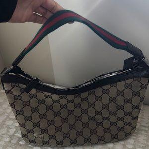 Gucci purse 100% authentic